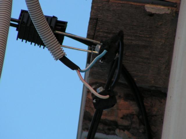 Подключение электричества н а даче тарифы на технологическое присоединение к водоканалу екатеринбург