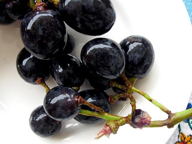 Какие овощи или фрукты полезно для потенции